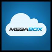 megabox (nube)