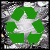 movil - recicla y reutiliza