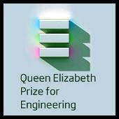 Premio Reina Isabel de Ingeniería