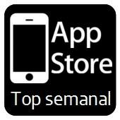 Top App Store