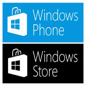 winindows phone - windows store