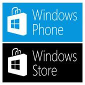 winindows phone - windows store