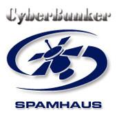 Cyberbunker VS Spamhaus