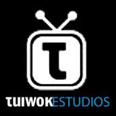 Tuiwok Estudios