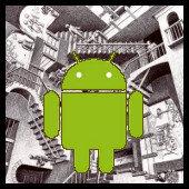 Android y el caos