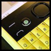 Nokia Asha 210 (boton whatsapp)