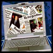 diarios digitales