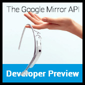 Google Glass (developer)