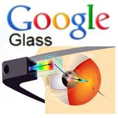 Google Glass (funcionamiento)