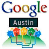 Google Fiber (Austin)