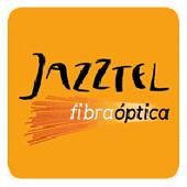 Jazztel - fibra optica