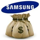 Samsung - Beneficios