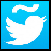 twitter spain