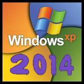 Windows XP (2014)