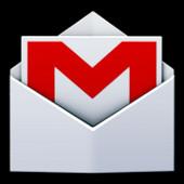 Gmail (sobre)