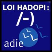adie hadopi