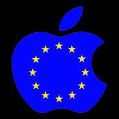 Apple (Union Europea)