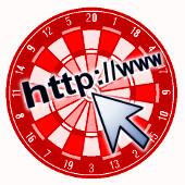 Diana Internet