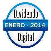 Dividendo Digital (01/2014)