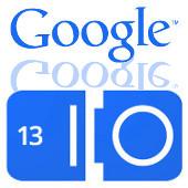 Google I/O (2013)