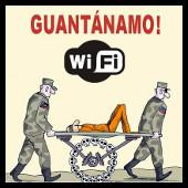 Guantanamo (WiFi)