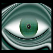 ojo digital