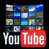pantallas youtube