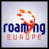 Roaming (UE)