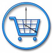 Tienda Online - 4 PM