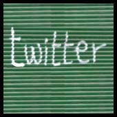 Twitter (graffiti)
