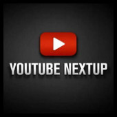 Youtube NextUp