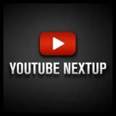 Youtube NextUp
