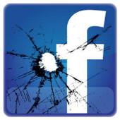 Facebook (Roto)
