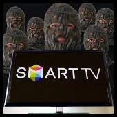 Hacks - SmartTV