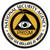Prism (NSA)