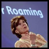 Neelie Kroes (roaming)