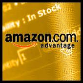 Amazon Advantage