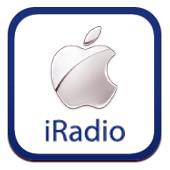 Apple - iRadio