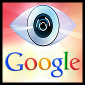 Big Brother - Google