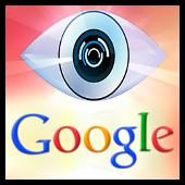 Big Brother - Google