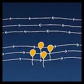 Google - globos wifi