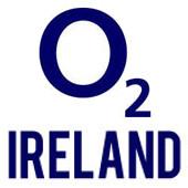 O2 Ireland