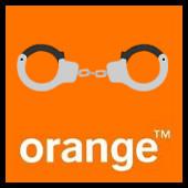 orange (esposas)