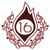Posicion - 16