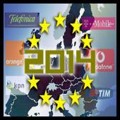 UE Roaming 2014