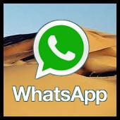 Whatsapp (duna)