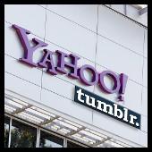 Yahoo - Tumblr
