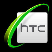 HTC (Logo)