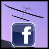 Facebook - Drones