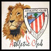El Athletic estrenará la venta de entradas por Internet